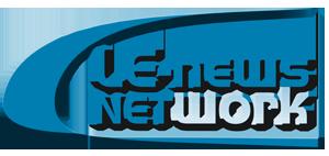 LE-news-NETwork